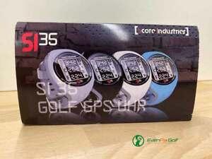 Score-Industries-SI-35-GPS-Golfuhr-UVP-199-95