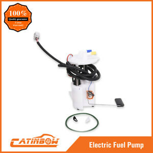 New Fuel Pump For Ford Windstar 2001-2003