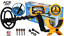 Garrett-Ace-200-Metal-Detector-with-with-6-5-034-x-9-034-waterproof-coil-for-Detecting