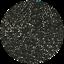 Fine-Glitter-Craft-Cosmetic-Candle-Wax-Melts-Glass-Nail-Hemway-1-64-034-0-015-034 thumbnail 32