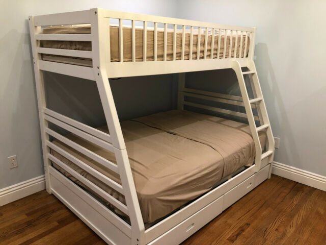 Pottery Barn Bunk Beds Craigslist Online Discount Shop For Electronics Apparel Toys Books Games Computers Shoes Jewelry Watches Baby Products Sports Outdoors Office Products Bed Bath Furniture Tools Hardware