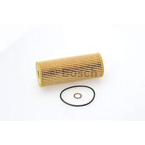 Elemento-de-Bosch-Filtro-De-Aceite-1457429122-SINGLE