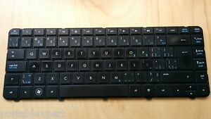 HP-Pavilion-G4-1264ca-Laptop-Keyboard-French-English-636376-121