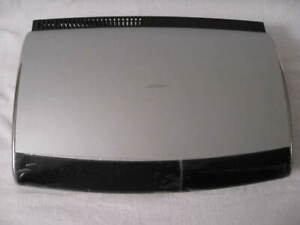 Replacement-Bose-Lifestyle-AV38-DVD-Player-Receiver-Console-38