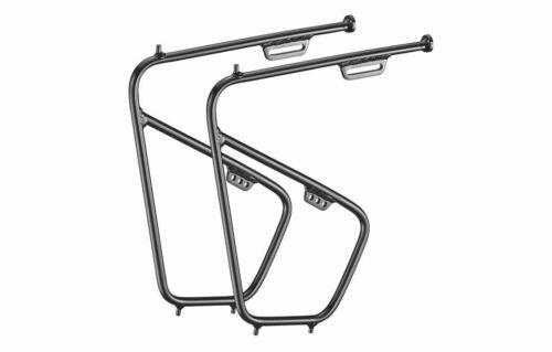 Portapacchi anteriore GIANT Anyroad Fastroad Rack-it Disc freni disco bici front