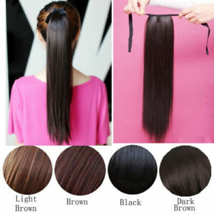 OneDor-23-034-Straight-Wrap-Around-Synthetic-Hair-Ponytail-Extension-for-Women-QP