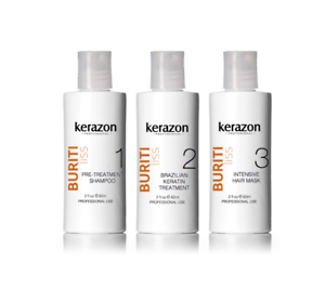 Brazilian-Keratin-Treatment-Queratina-Keratina-Brasilera-Blowout-KERAZON-KIT