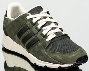 online retailer 95293 16d91 Image is loading adidas-Originals-EQT-Support-RF-men-lifestyle-shoes-