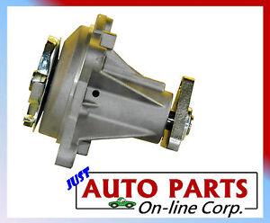 s l300 new engine water pump cavalier 87 02 l4 2 0l 2 2l chev s10 94 03