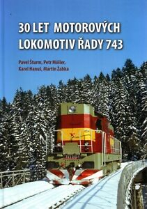 Book-Czech-Diesel-Locomotives-Class-743-T-466-3-30-let-Motorovych-Lokomotiv