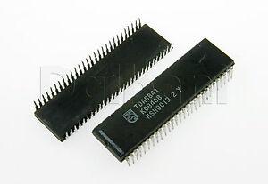 TDA8841-2Y-Original-Pulled-Philips-Integrated-Circuit-TDA-8841-2Y
