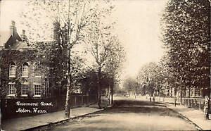 Acton-Rosemont-Road-in-The-Wyndham-Series-8319