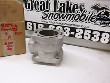 Polaris XC 800 non-VES Snowmobile Engine New Rem. Cylinder, RMK SKS 3021064