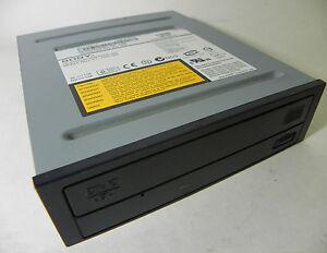 Sony vaio pcg-tr3ap drivers.