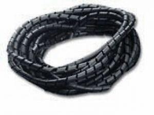 banda-a-spirale-9-70mm-Nero