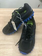8bc35989c1e item 5 Men s Advance C9 by Champion Lightweight Running Sneaker Black Shoes  Size 10.5 -Men s Advance C9 by Champion Lightweight Running Sneaker Black  Shoes ...