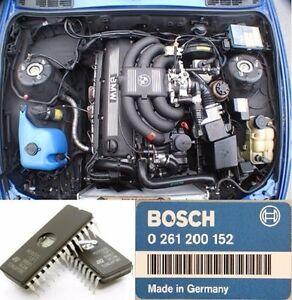 PERFORMANCE-Chip-for-BMW-M20-E30-E28-E34-320i-520i-139Hp-fits-0261200152-DME