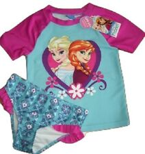 9f96d0f7f6fd7 Disney Elena of Avalor Swim Cover-Up for Girls - Pink 5803046950338100