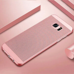 For-Samsung-Galaxy-S8Plus-Note-8-Hybrid-Breathable-Mesh-Shockproof-Cover-Case-OU