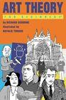 Art Theory for Beginners by Richard Osborne (Paperback, 2009)
