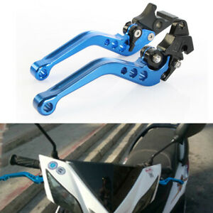 Motorcycle-Accessories-Handle-Bar-Handlebar-Adjustable-With-Horns-Brake-Lever