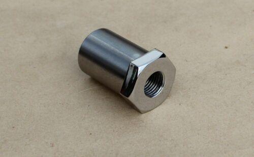research.unir.net Motors Other Motorcycle Parts 54721-31000 SUZUKI ...