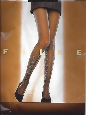 pantyhose Falke tights