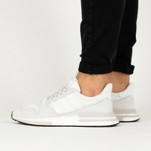 Image is loading MEN-039-S-SHOES-SNEAKERS-ADIDAS-ORIGINALS-ZX- 688f3869e