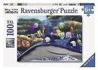 Ravensburger Disney Pixar Finding Nemo 100 Piece Jigsaw Puzzle