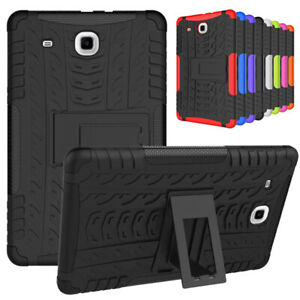 Rugged-Shockproof-Hybrid-Silicon-Hard-Stand-Case-Cover-For-Samsung-Galaxy-Tablet