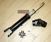 Hay Rake Telescoping Drive Shaft Kit For Holland 55 56 56b 256 258 259 260