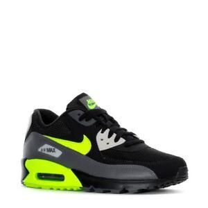 hot sale online 591bd 02baf Image is loading Men-039-s-Nike-Air-Max-039-90-