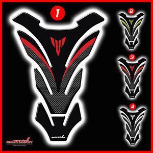 paraserbatoio-adesivo-YAMAHA-MT-08-09-10-moto-protezione-serbatoio-3d-resinato
