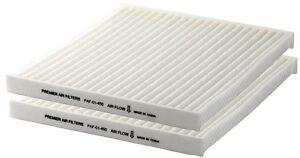 2011 2013 kia optima cabin air filter fits oem 3sf79 aq000