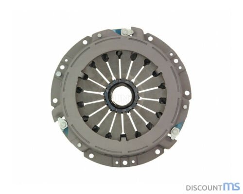 SRL 3 piezas kit de embrague para Hyundai Coupe rd lantra II j-2 combi j-2 95-01
