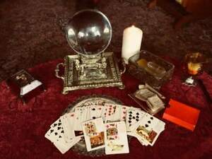 Cartomancy-Psychic-Reading-Fortune-Telling-Life-Events