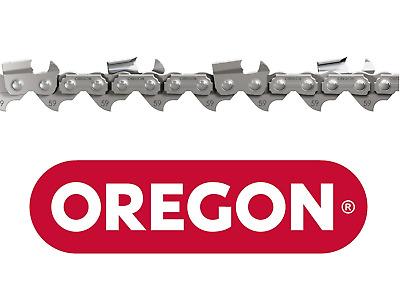 """Chain File 404 \ /""""Chain for Stihl 084 088 ms880"""