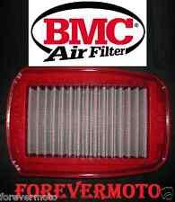 BMC FILTRO ARIA SPORTIVO AIR FILTER PER YAMAHA FZ-150i 2008 2009 2010 2011