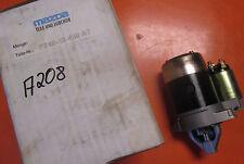 original MAZDA,F240-18-400AT,Starter,Anlasser,121,323,MX-3,XEDOS (DB,BG,EC,CA)