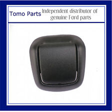 Genuine Ford Focus MK3 O//S RH Front Seat Base Handle 1706222