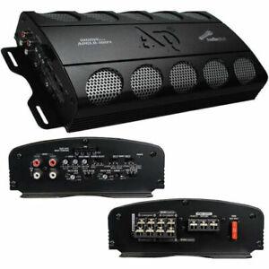 Audiopipe-APCLE-1004-4-Channel-Amplifier-1000W-Max-Fullrange-Car-Audio-Amp