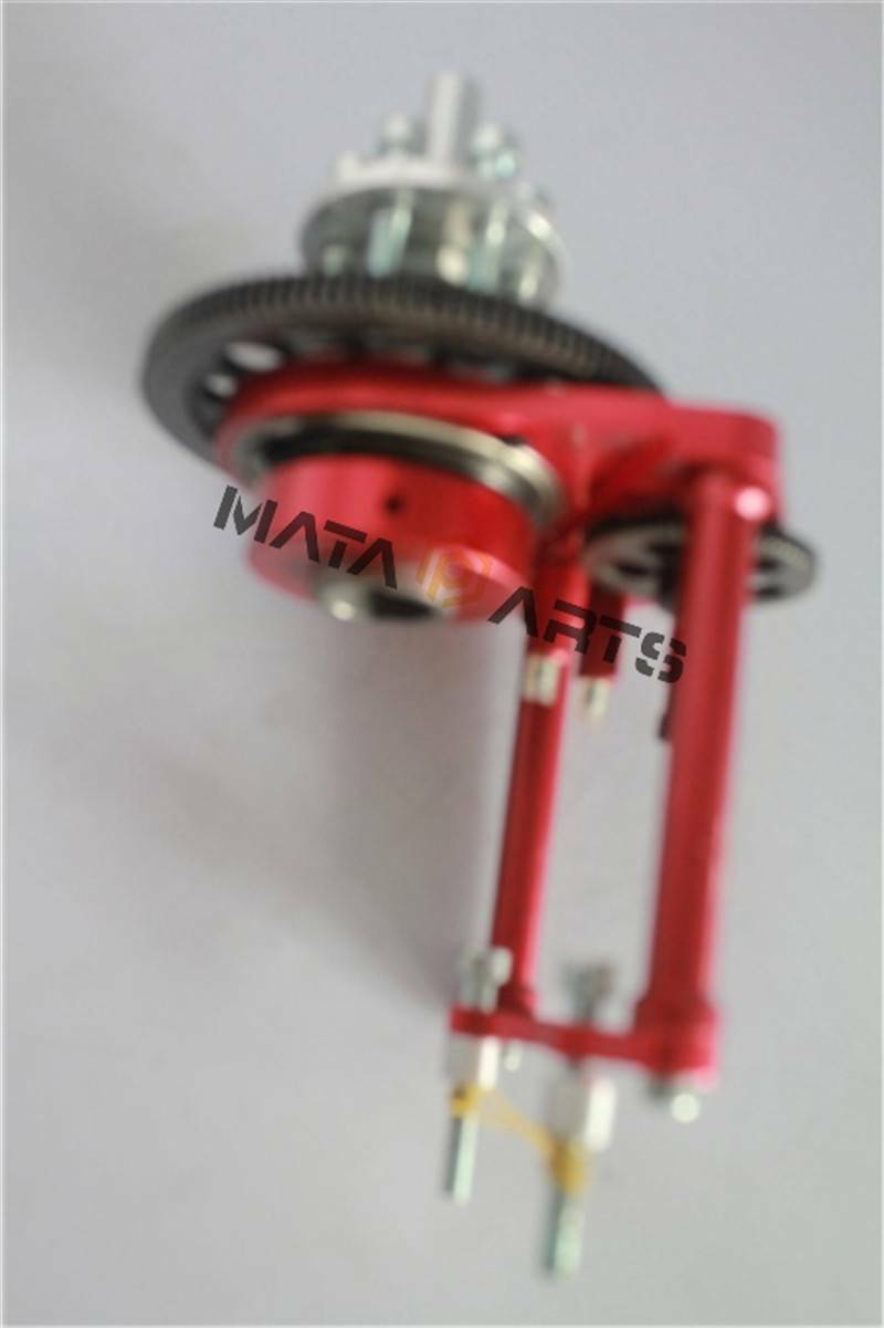 Arranque eléctrico 1PCS ajuste DLE111 motor de gasolina con Sure