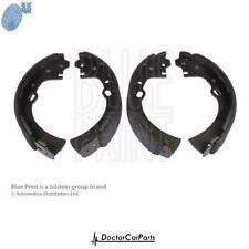 Brake Shoes Rear for NISSAN ELGRAND 3.2 3.3 95-02 QD32ETI VG33E D E50 MPV ADL