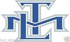 Toronto Maple Leafs Decal/Sticker