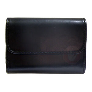 Brand-New-High-Quality-Black-Leather-Case-for-Nikon-CoolPix-series-L-P-amp-S