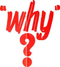 Why?|Hvorfor gør de det? 1971 Bodil Joensen Kronhausen Palladium Orig.Kinoplakat
