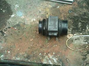 Mazda-mx5-mk1-1-8-airflow-meter