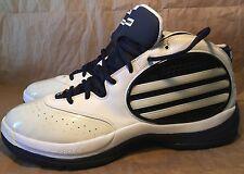 Zapatillas TS de baloncesto adidas TS Cut Cut Creator Lo, 10905 blanco, talla 20, hombre 0587c88 - sfitness.xyz