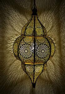 Indian turkish moroccan hanging lamp shade metal lantern ceiling image is loading indian turkish moroccan hanging lamp shade metal lantern aloadofball Images