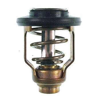 Thermostat 60°C 140°F  Mercury 75-250hp 4Stroke  855676 1